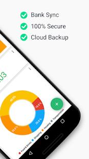 Wallet - Money, Budget, Finance & Expense Tracker mod latest version download free apk 5kapks