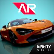 Assoluto Racing apk free download 5kapks