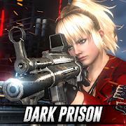 Dark Prison Game apk free download 5kapks