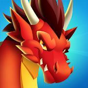 Dragon City apk free download 5kapks