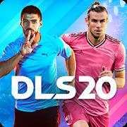 Dream League Soccer 2020 apk free download 5kapks