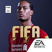 FIFA Soccer apk free download 5kapks