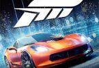 Forza Street apk free download 5kapks