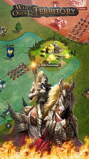 War and Order mod latest version download free apk 5kapks